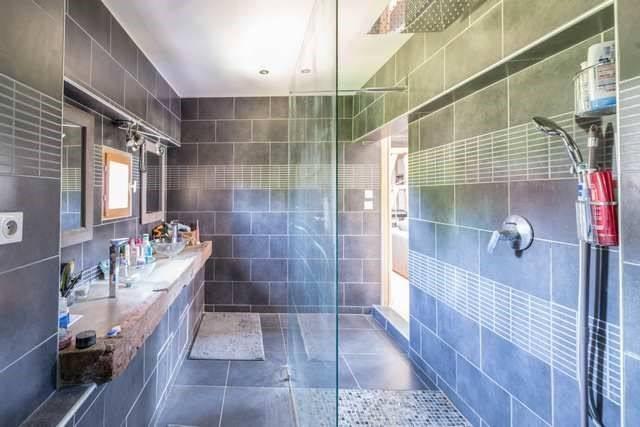 Sale house / villa Louhans 12 minutes 229000€ - Picture 13