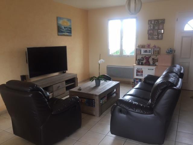 Revenda casa Maintenon 222600€ - Fotografia 4