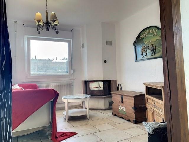 出售 住宅/别墅 Colmar 474750€ - 照片 4