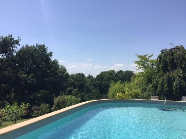 Vendita casa Vienne 490000€ - Fotografia 1