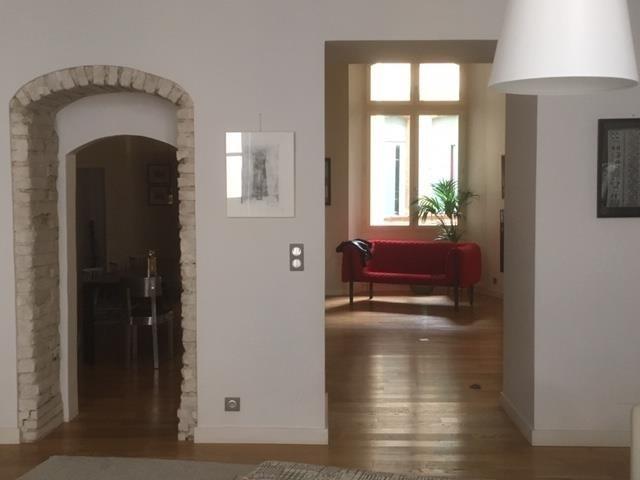 Sale apartment Montauban 522000€ - Picture 6