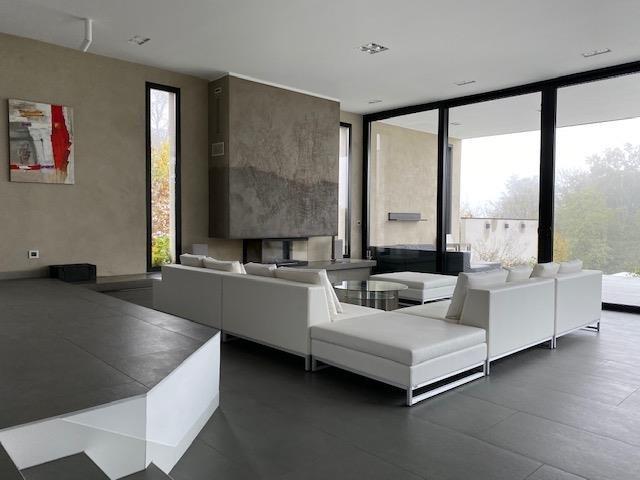 Deluxe sale house / villa Charbonnieres les bains 2340000€ - Picture 4