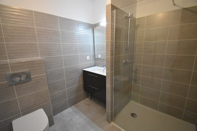 Rental apartment Seignosse 575€ CC - Picture 5