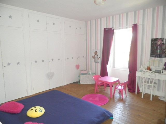 Vente maison / villa Chateaubriant 299800€ - Photo 10