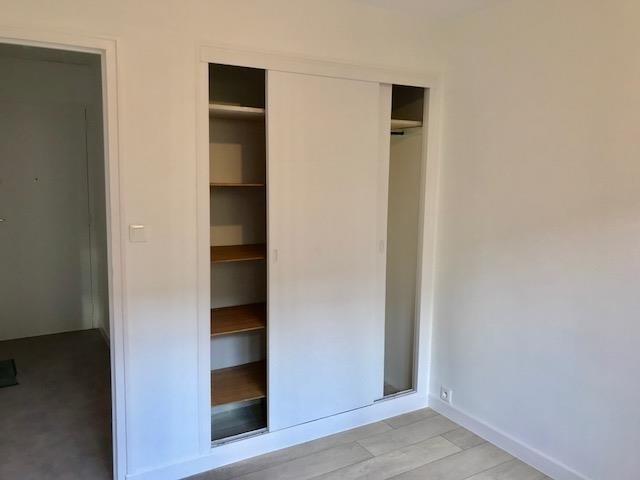 Vente appartement St brieuc 49500€ - Photo 3