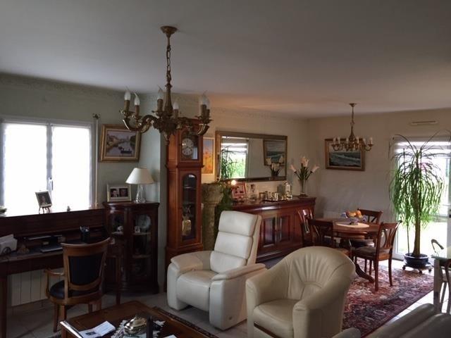 Vente maison / villa Concarneau 218325€ - Photo 2