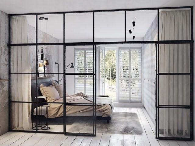 Sale house / villa Andrésy 360000€ - Picture 4
