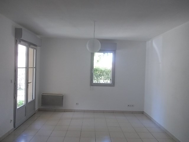 Rental apartment Aureilhan 500€ CC - Picture 6