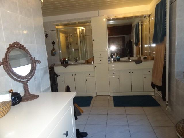 Sale house / villa Ferrieres 269000€ - Picture 12
