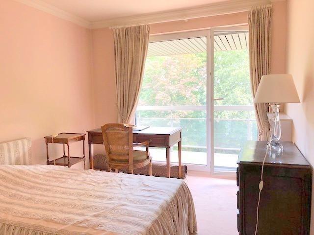 Vente appartement Le pecq 485000€ - Photo 7