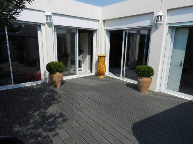 Location vacances maison / villa La grande motte 650€ - Photo 5