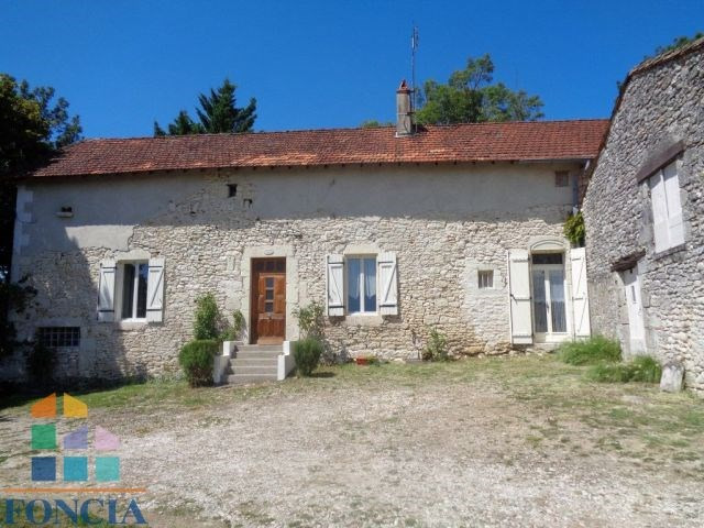 Venta de prestigio  casa Gageac-et-rouillac 289000€ - Fotografía 15
