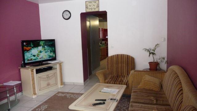 Revenda casa Sury-le-comtal 95000€ - Fotografia 1
