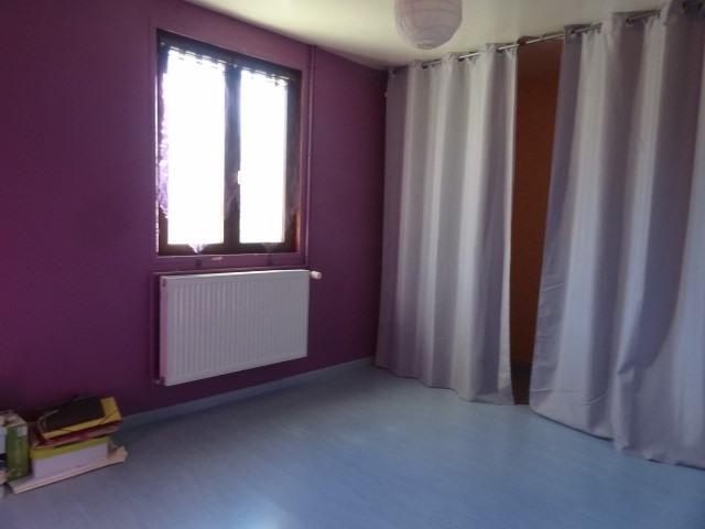 Vente maison / villa Amilly 149907€ - Photo 12