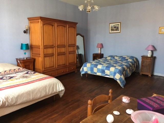 Vente maison / villa Marennes 175540€ - Photo 6