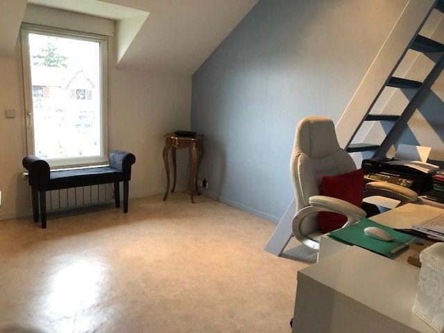 Vente maison / villa Longpont-sur-orge 406300€ - Photo 9