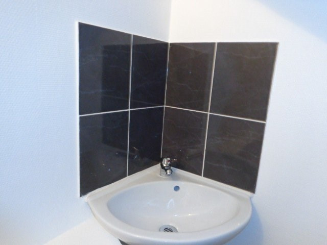 Location local commercial Carentan 500€ CC - Photo 6