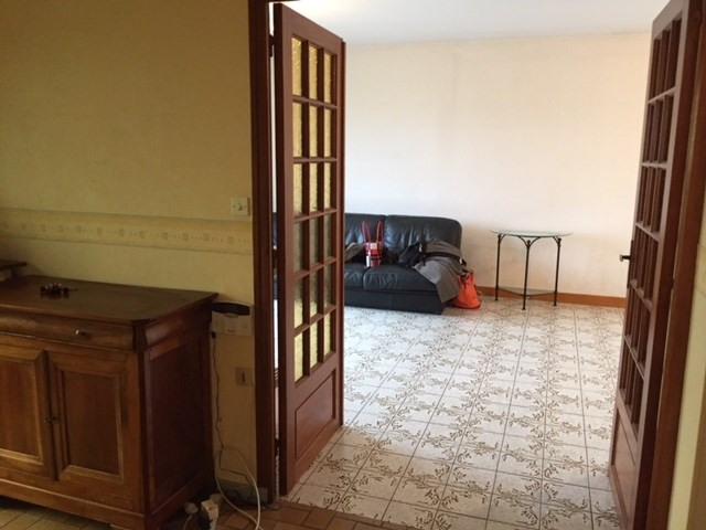 Sale house / villa Foug 220000€ - Picture 9