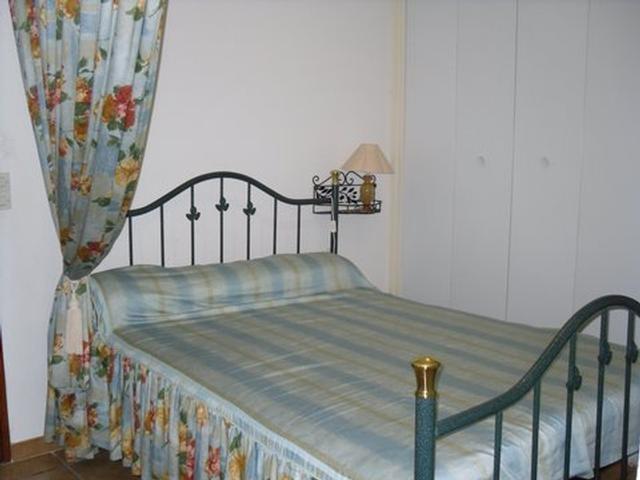 Location vacances appartement Prats de mollo la preste 480€ - Photo 4