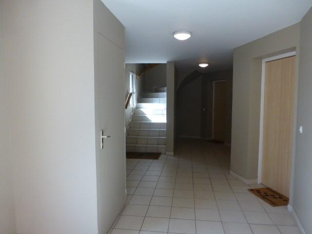 Location appartement Gargenville 820€ CC - Photo 14