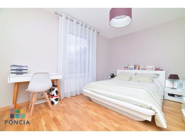 Vente appartement Bourg-en-bresse 369000€ - Photo 5