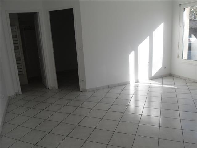 Revenda apartamento Epernon 129600€ - Fotografia 5