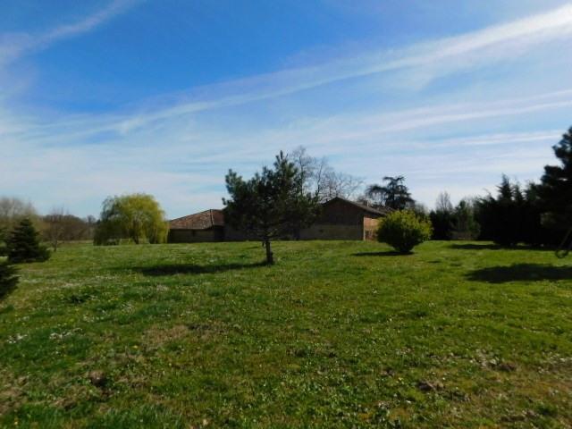 Vente maison / villa Mont-de-marsan 235000€ - Photo 25