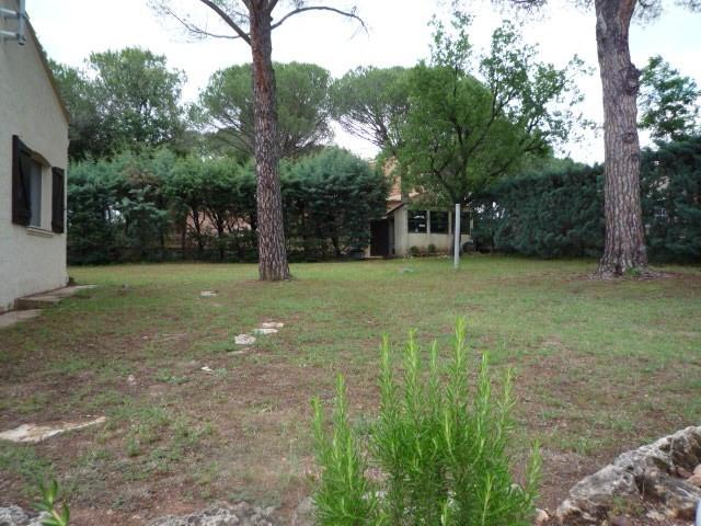 Sale house / villa Vidauban 360000€ - Picture 5