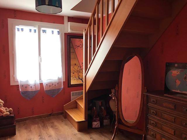 Venta  casa Epernon 265000€ - Fotografía 12