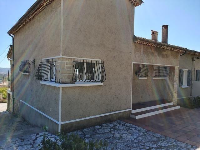 Vente maison / villa La valette du var 405000€ - Photo 3