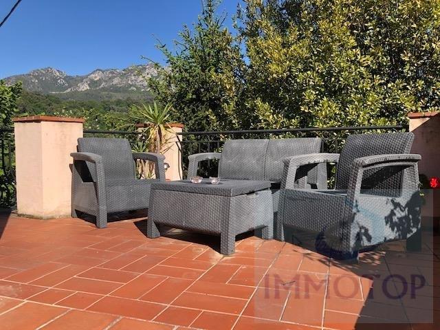 Vente de prestige maison / villa Menton 750000€ - Photo 13
