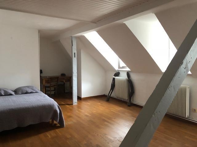 Location appartement Strasbourg 1380€ CC - Photo 1