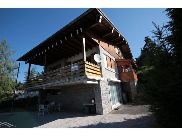 Vente maison / villa Le chambon sur lignon 240000€ - Photo 10