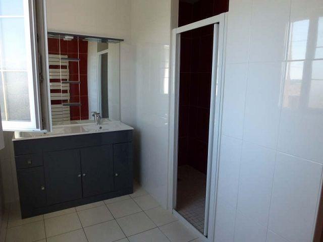 Rental house / villa Hauterives 800€ +CH - Picture 8