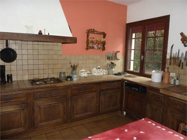 Vente maison / villa Lay-saint-remy 240 000€ - Photo 4