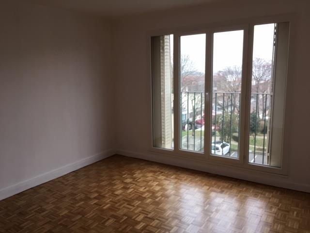 Rental apartment Villejuif 720€ CC - Picture 3