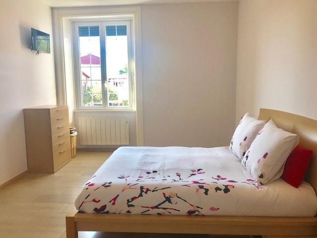 Vente appartement Behobie 212000€ - Photo 2