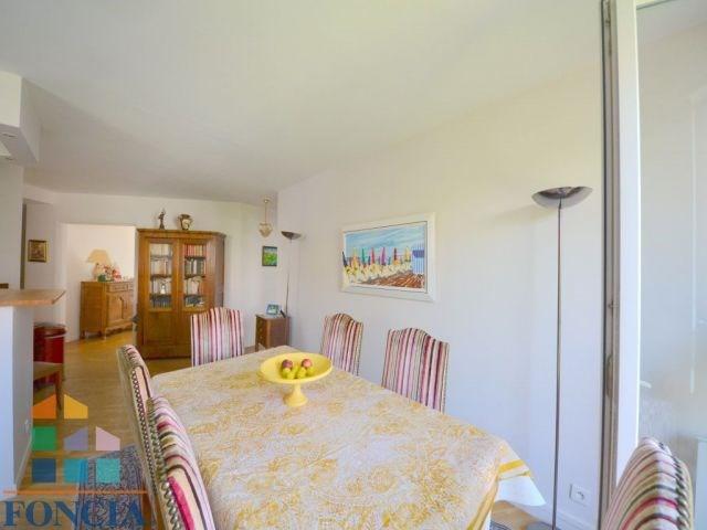 Sale apartment Suresnes 798000€ - Picture 3
