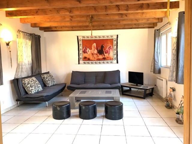 出售 住宅/别墅 Colmar 474750€ - 照片 5