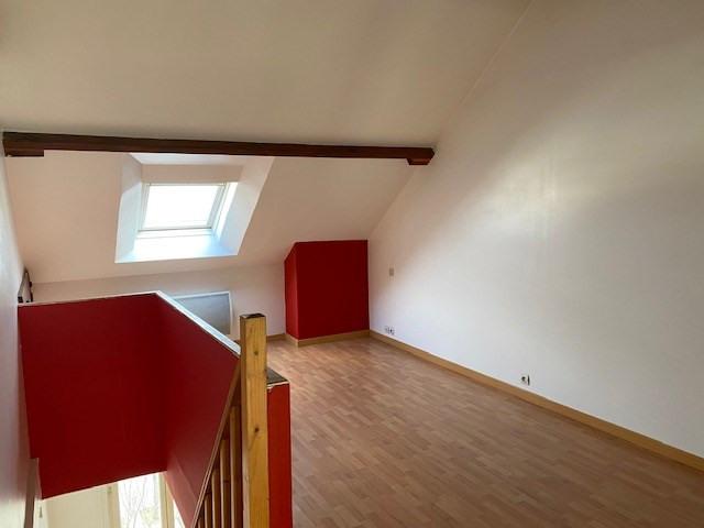 Rental apartment Savigny sur orge 744€ CC - Picture 3
