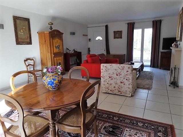 Vente maison / villa St firmin des bois 169900€ - Photo 3