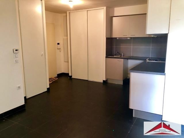 Vente appartement Castelnau le lez 155 000€ - Photo 4