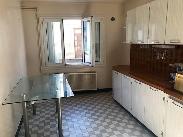 Vente maison / villa Gisors 174 600€ - Photo 2