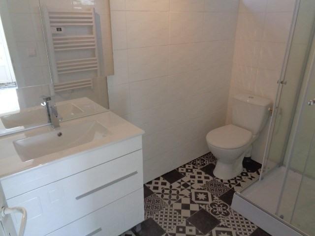 Vente maison / villa Beuzeville la bastille 99000€ - Photo 7