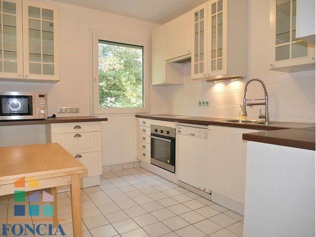 Location appartement Suresnes 2333€ CC - Photo 7