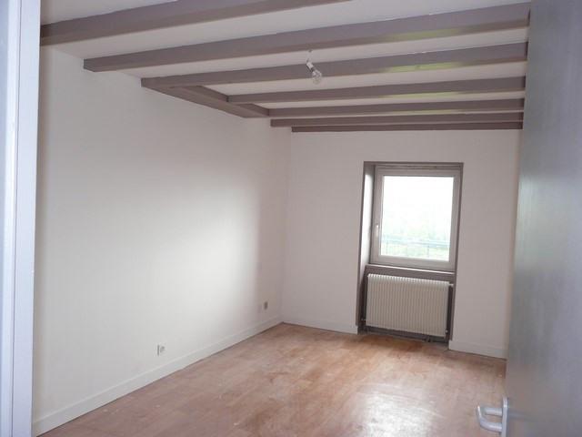 Venta  apartamento Saint-etienne 79000€ - Fotografía 4