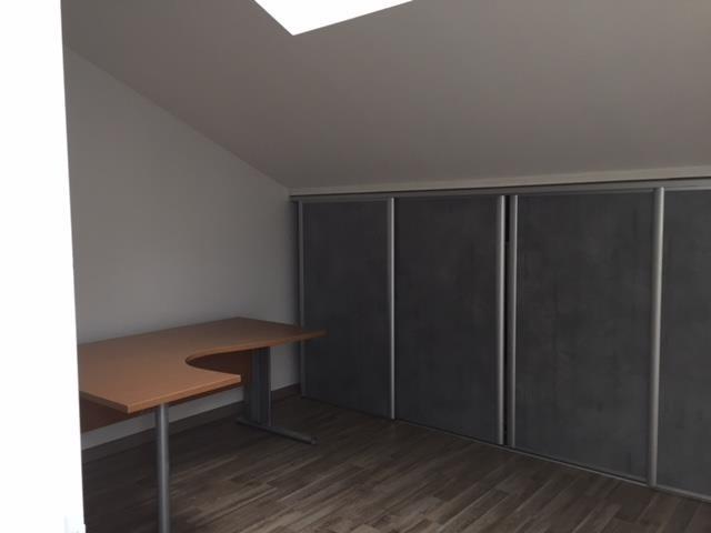 Rental apartment Villefranche sur saone 900€ CC - Picture 7