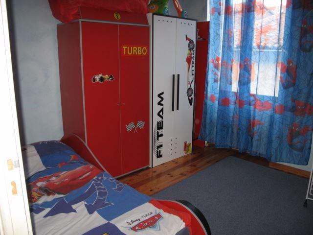 Vendita casa Sury-le-comtal 120000€ - Fotografia 4