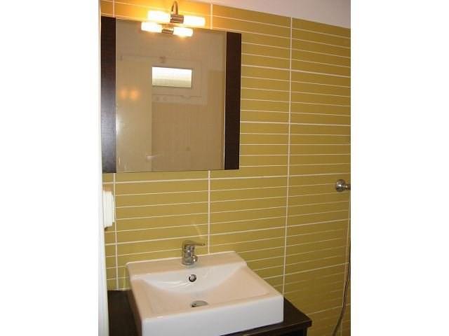 Location appartement St denis 356€ CC - Photo 4