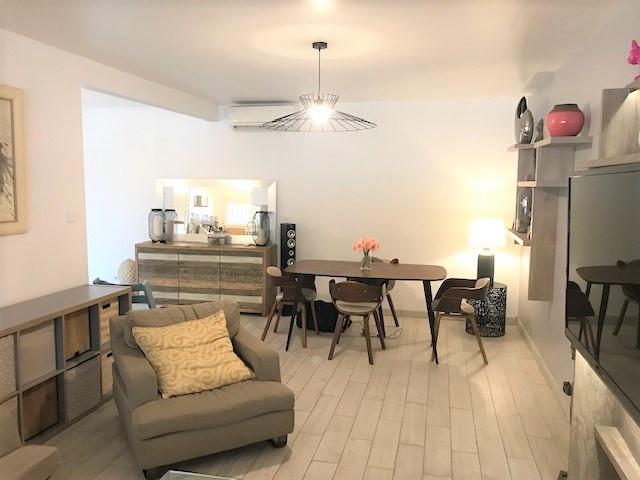 Vente maison / villa Calas 350000€ - Photo 3